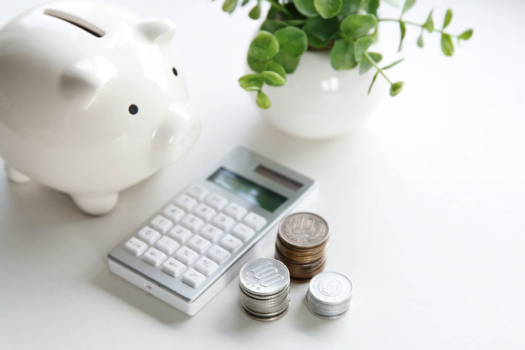 Get an instant payday loan