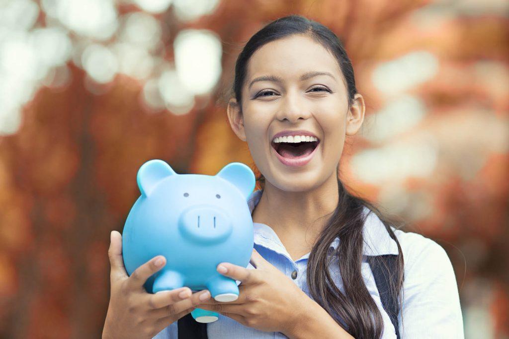 piggybank-blue-1024x683.jpg