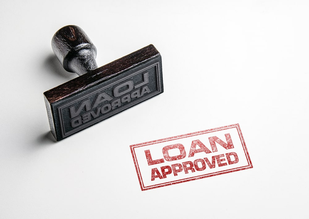 short term loan bad credit